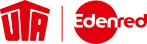 UTA-Edenred Logo